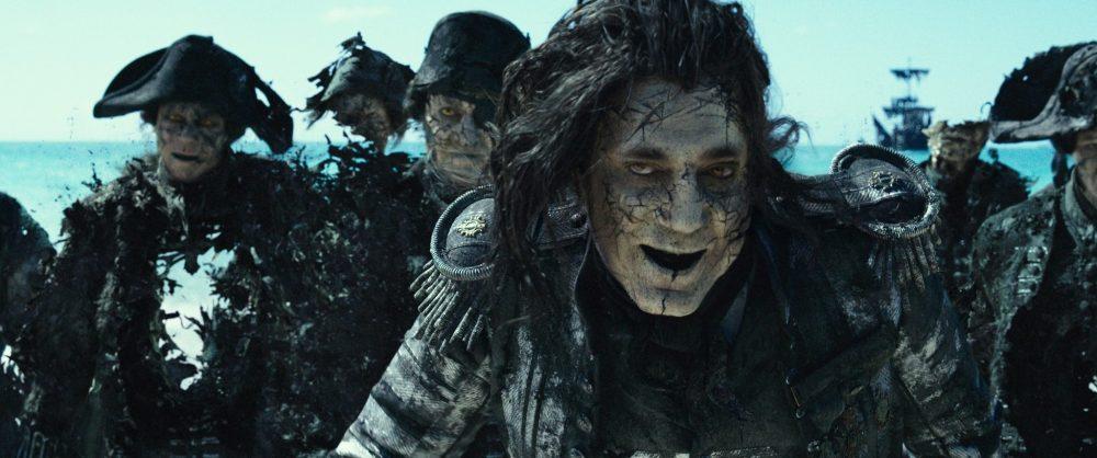 pirates-des-caraibes-la-vengeance-de-salazar-image-2-2048x858