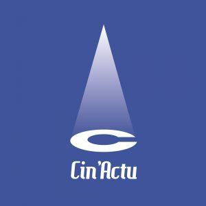 Cin'Actu